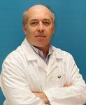 Dr Pedro Braga