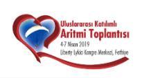 Turkish Society of Cardiology Arrhythmia 2019