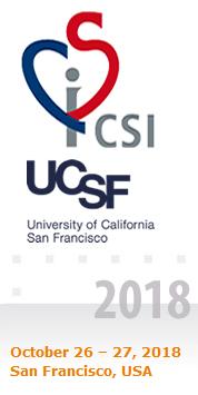 CSI - UCSF 2018