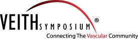 VEITHsymposium