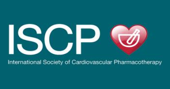 Cardiovascular Benefits of New Antidiabetic Drug Classes