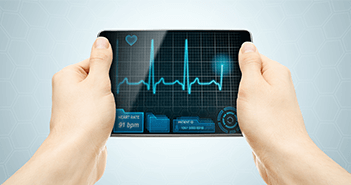 Telemonitoring for the Management of Patients with Heart Failure