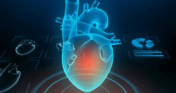 The Limitations of Symptom-based Heart Failure Management