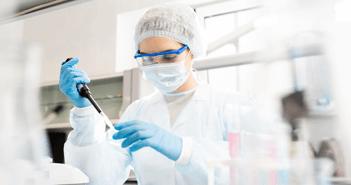 Cardiovascular Clinical Trials in a Pandemic: Immediate Implications of Coronavirus Disease 2019