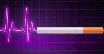Obesity and Cardiovascular Risk After Quitting Smoking: The Latest Evidence