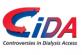 CiDA 2020