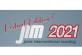 JIM 2021