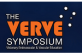 VERVE Symposium 2021