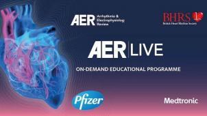 AER Live 2019