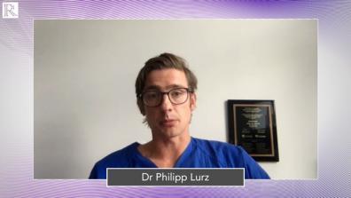 PCR e-Course 2020: One-year TRILUMINATE Trial Results — Dr Philipp Lurz