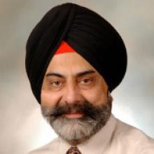 Inder Anand