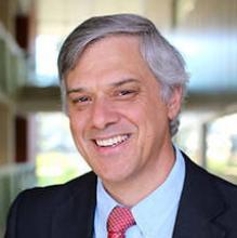 John F Beltrame