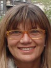 Olivia Manfrini