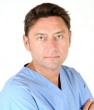 Philippe Garot