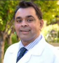 Sanjiv M Narayan