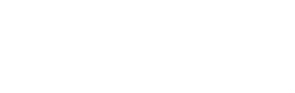 Cardiovascular Disease - Radcliffe Cardiology